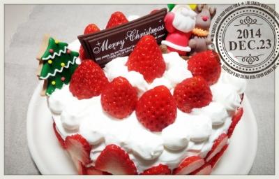 LINEcamera_share_2014-12-23-21-55-11.jpg