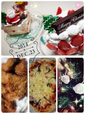 LINEcamera_share_2014-12-23-22-04-02.jpg