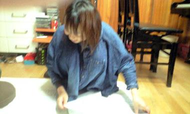 tsuru008.jpg