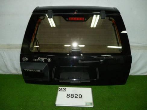 50859554.jpg