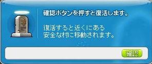 Maple121102_235426.jpg