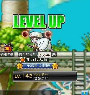 Maple121110_231325.jpg