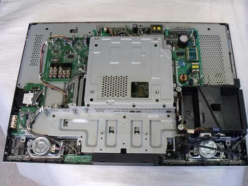 DSCF2580_500x375.jpg
