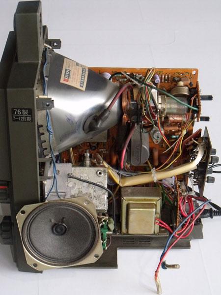 DSCF2737_450X600.jpg