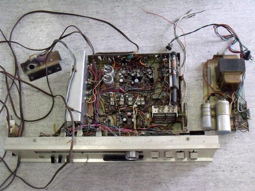 DSCF2884_500X375.jpg