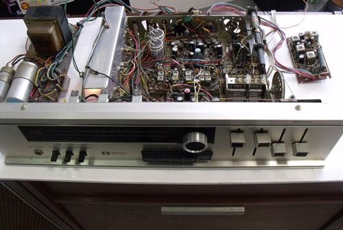 DSCF2886_500X355.jpg