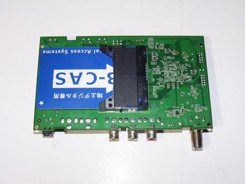 DSCF3003_500x375.jpg