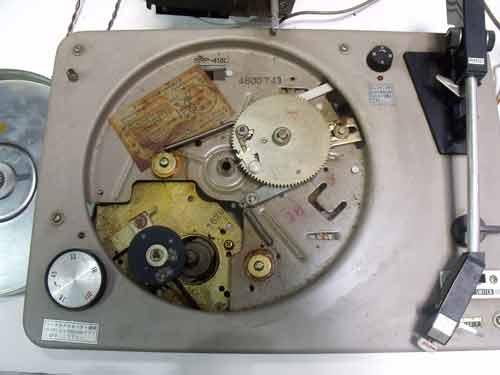 DSCF3052_500X375.jpg