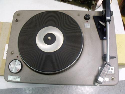 DSCF3080_500x375.jpg
