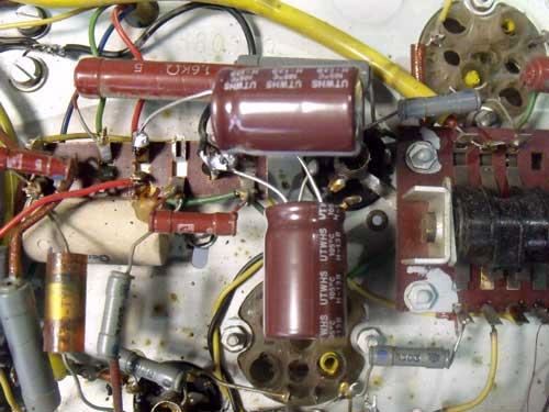 DSCF3135_500X375.jpg
