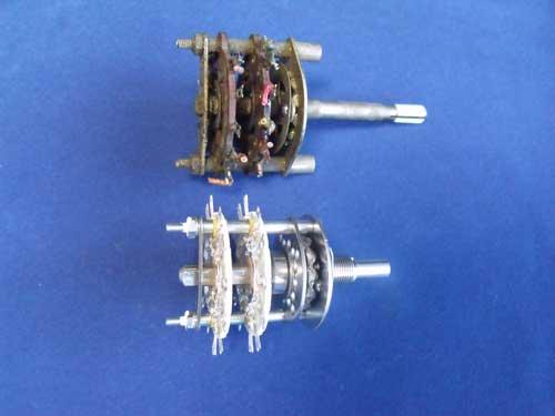 DSCF3158_500X375.jpg