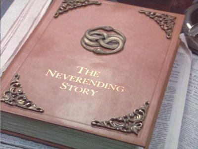 the+neverending+story_convert_20120520222414.jpg