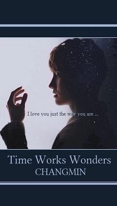 240-420-c1-TimeWorksWonders2.jpg