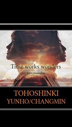 240-420-homin1-TimeWorksWonders1.jpg