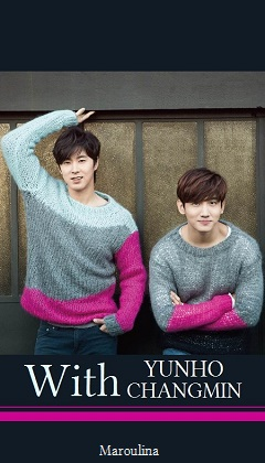 240-420-homin1-With-1.jpg