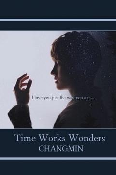 320-480-c1-TimeWorksWonders2.jpg