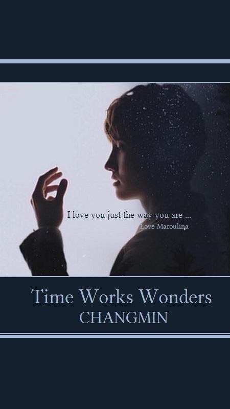 iPhone-au-c1-TimeWorksWonders2.jpg