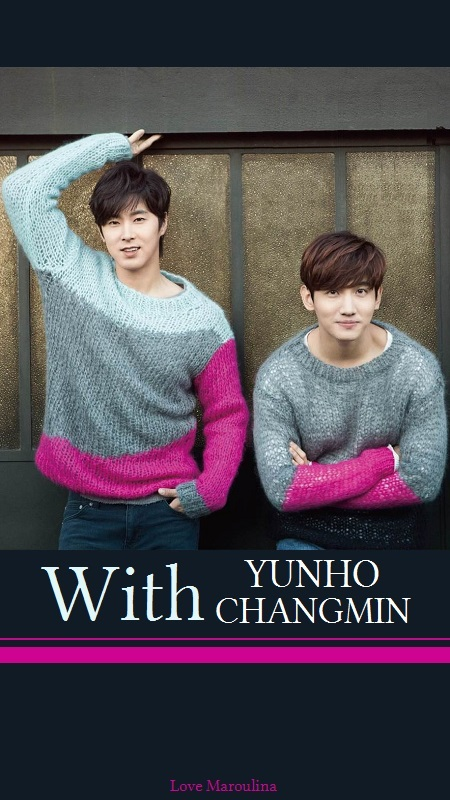 iPhone-sd-homin1-With-1.jpg