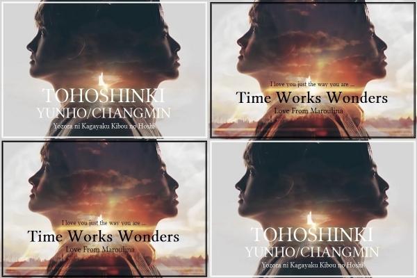 pc-homin1-TimeWorksWonders6.jpg