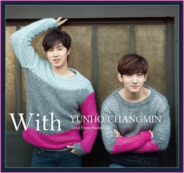 pc-homin1-With-1.jpg