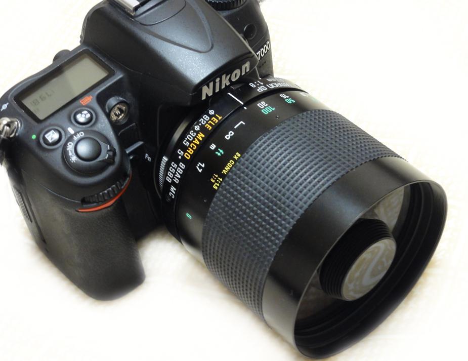 500mm_1204_001.jpg