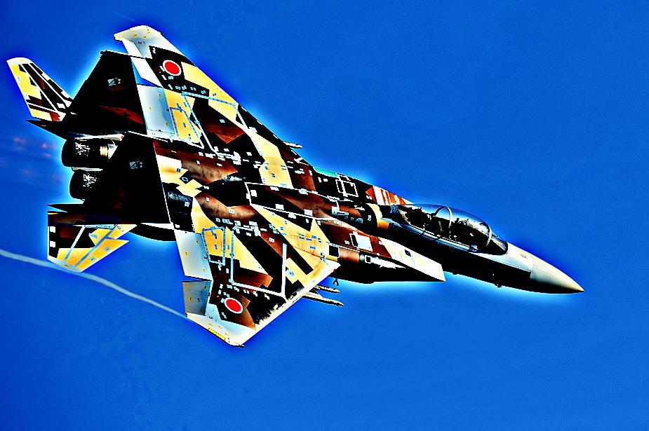 F15display1207_002_02.jpg