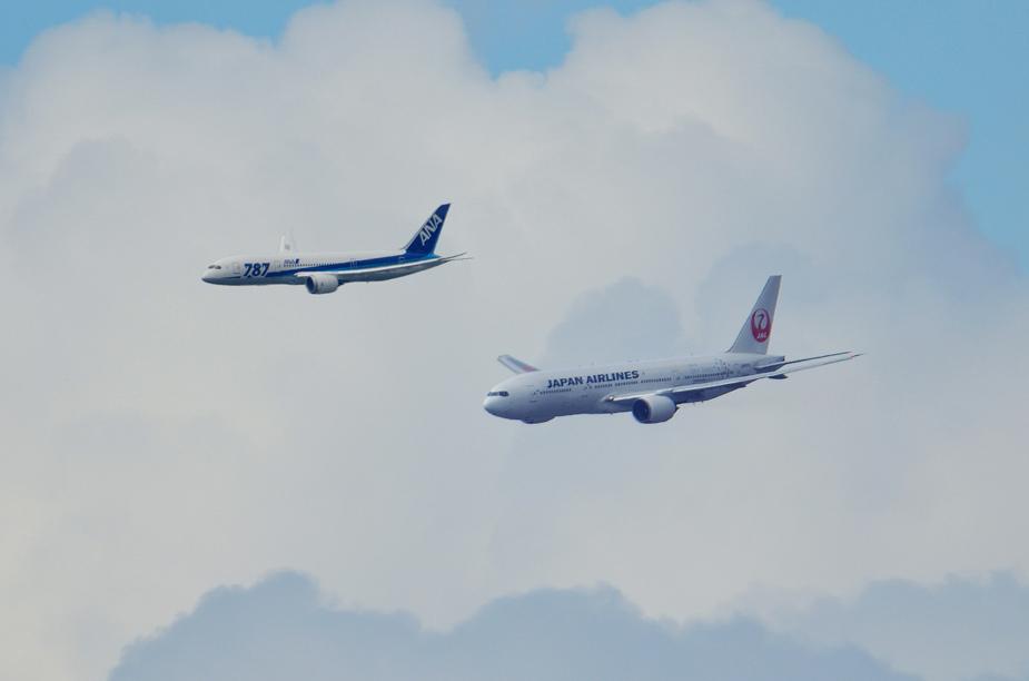 JAL1208_002.jpg