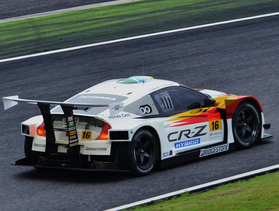 Suzuka_SuperGT_TEST1207_002CR-Z.jpg