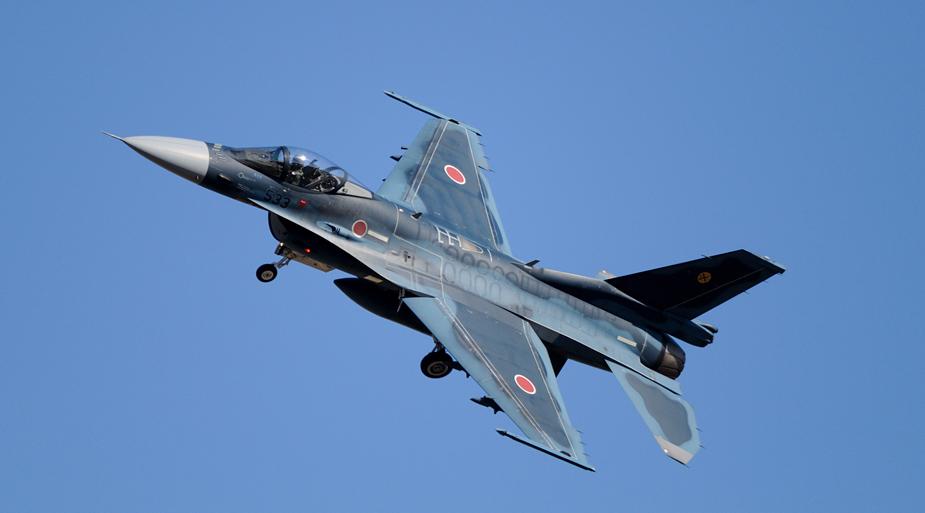 harehare1204_001F-2.jpg