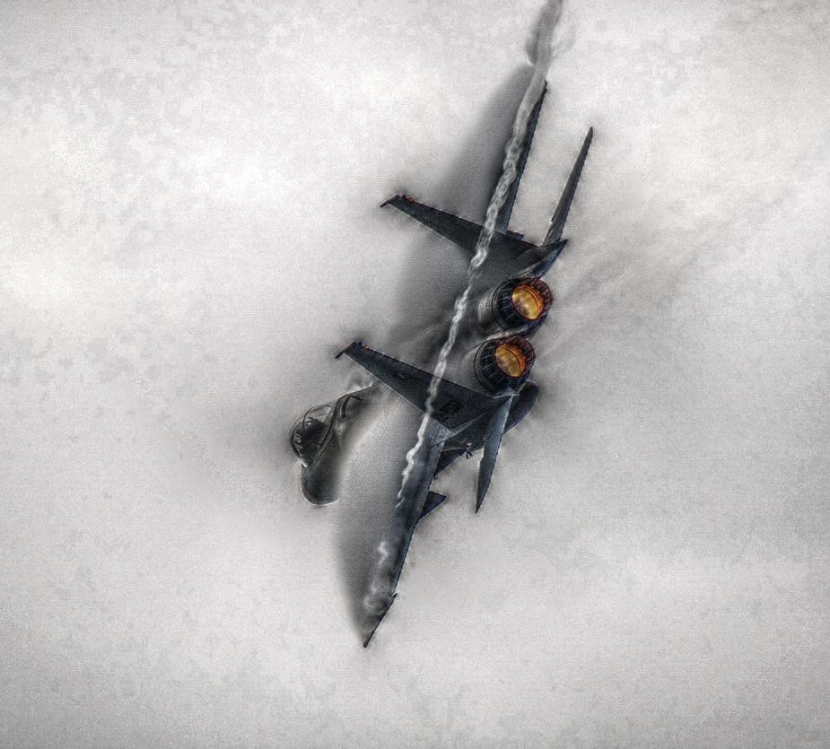 komatsu1208_F-15.jpg