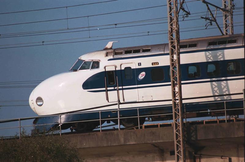 shinkansen0_001.jpg