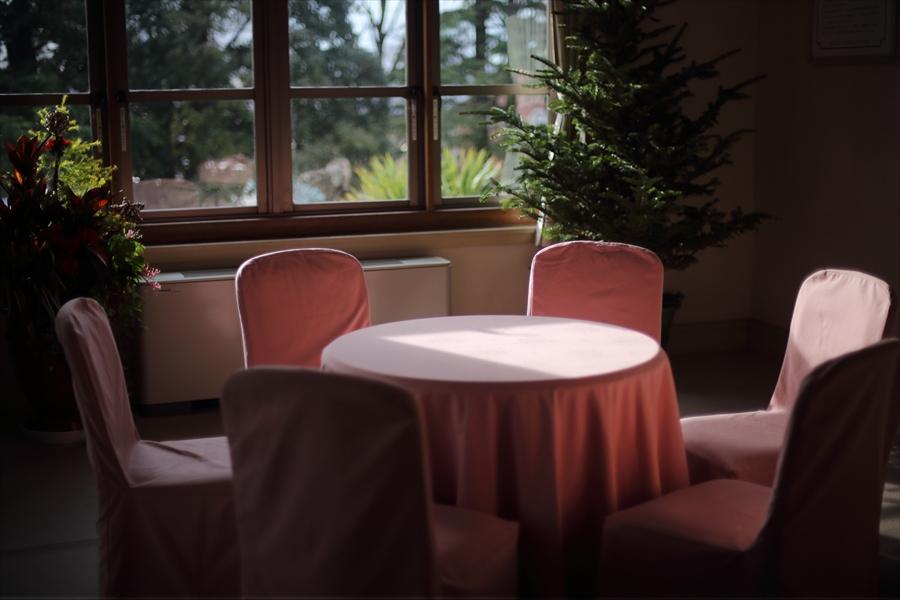 50mm初撮影室内椅子03
