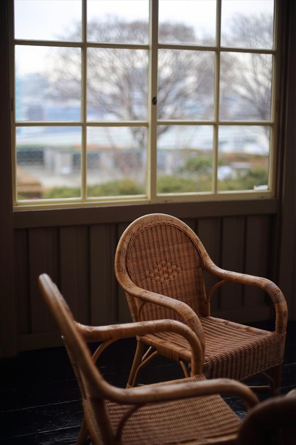 50mm初撮影室内椅子06