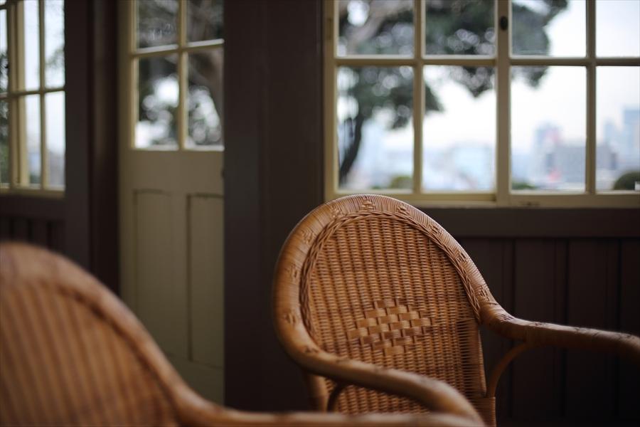 50mm初撮影室内椅子04
