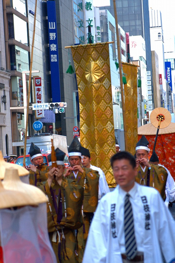 山王神幸祭巡行第二弾目03