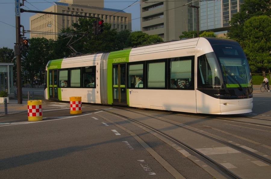 富山地方鉄道ライトウェイ04