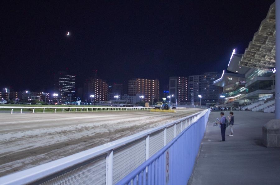 川崎競馬場02