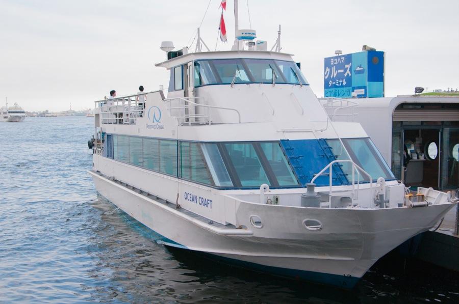 横浜船00
