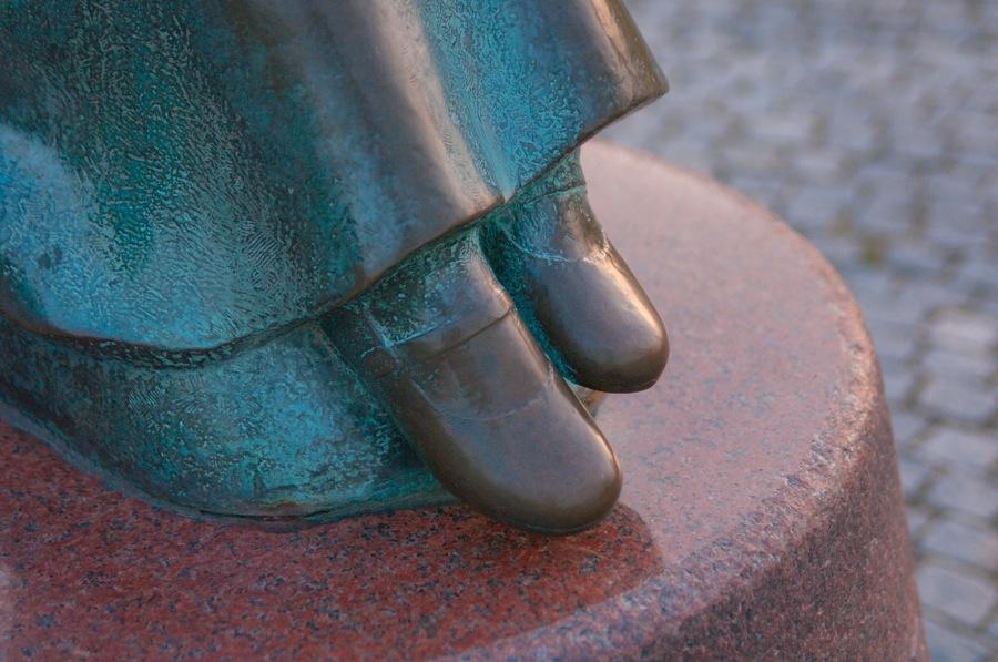 横浜赤い靴05