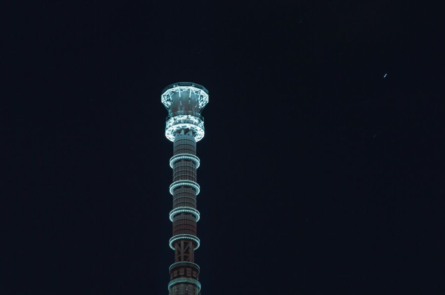 浅草スカイツリーナイト05