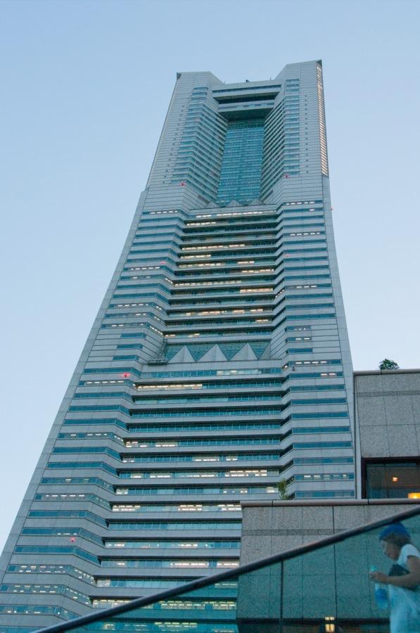 横浜ランドタワー03