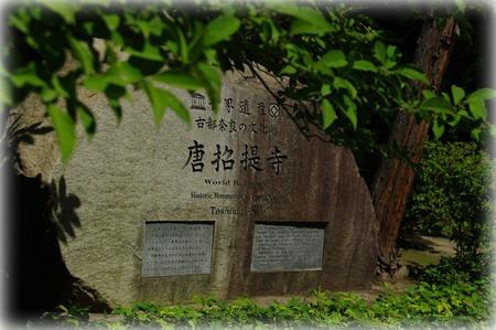 tosyodaiji