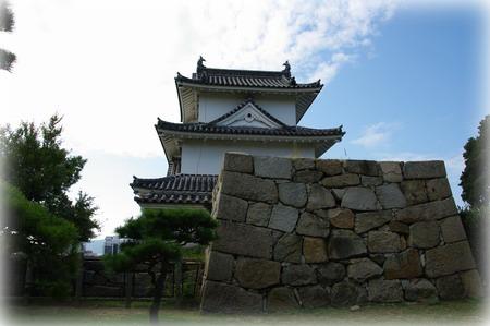 akashijoato
