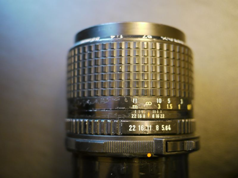 b55m-3.jpg