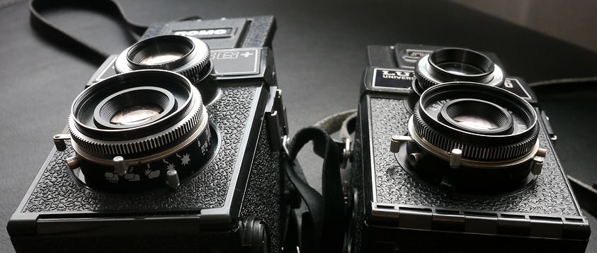 l-5.jpg