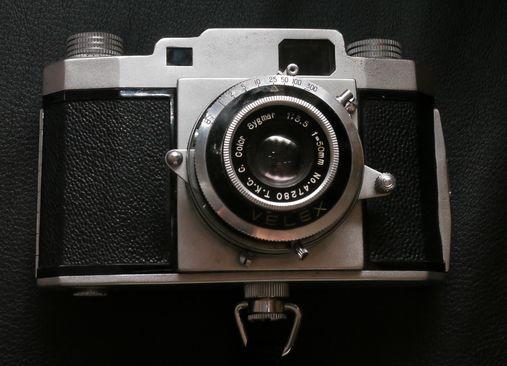 w35-1.jpg