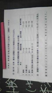 Y∞E∞S-20090316154018.jpg