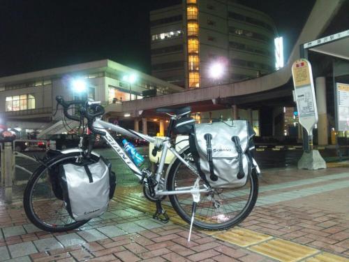 リハーサル_藤沢駅到着_convert_20120426171443