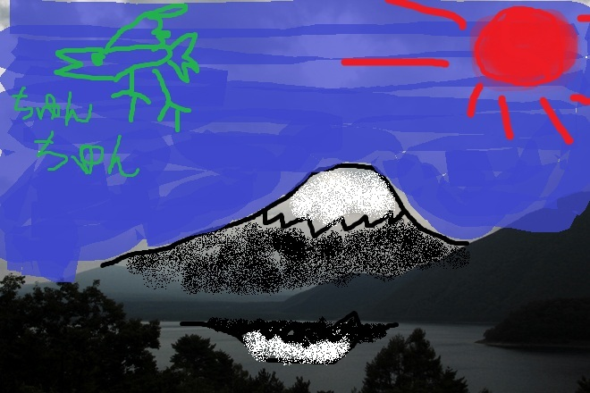 IMG_8761-20121013-133724 - コピー - コピー