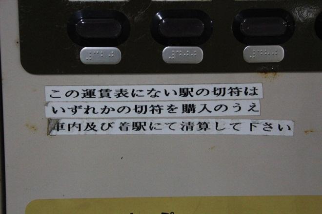 IMG_0741-20121211-005001.jpg